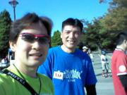 C360_2012-10-21-09-02-24.jpg