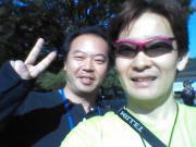 C360_2012-10-21-09-12-20.jpg