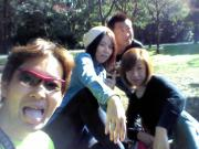 C360_2012-10-21-09-15-11.jpg