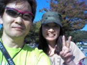 C360_2012-10-21-09-41-54.jpg