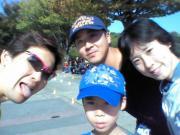 C360_2012-10-21-09-45-52.jpg
