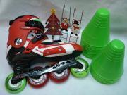C360_2012-12-17-12-59-54.jpg