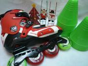 C360_2012-12-17-13-00-09.jpg