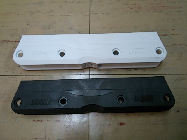 C360_2012-12-22-13-53-07.jpg