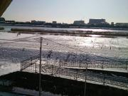 C360_2013-01-15-10-15-19.jpg