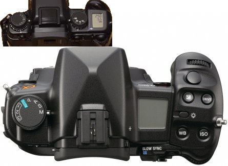 DSLR-A900_top.jpg