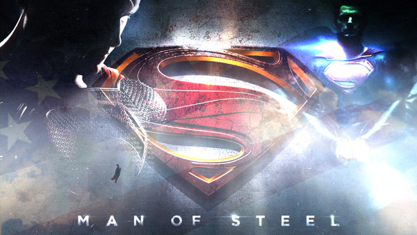 Man-Of-Steel-Movies-2013-Wallpaper-HD.jpg