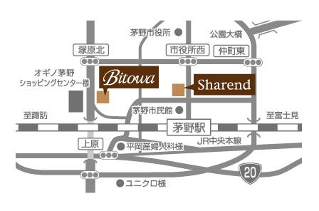 bitowasama_chizu.jpg