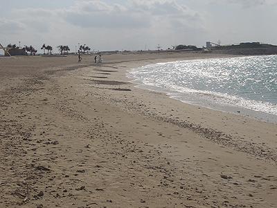 美らSUNビーチ-02