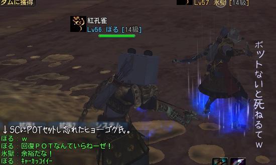 c9_ss386.jpg