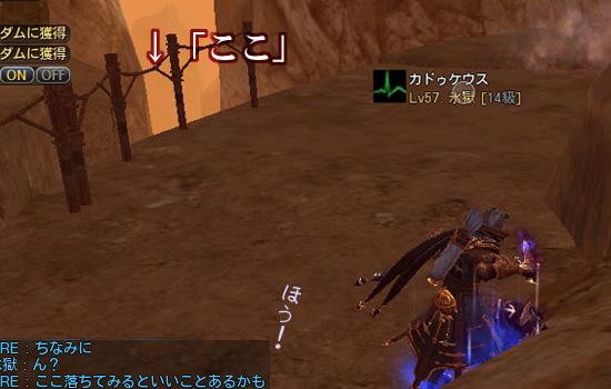 c9_ss511.jpg