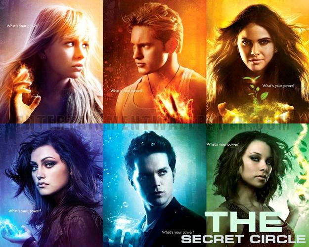 The-Secret-Circle-the-secret-circle-tv-show-28489829-1280-1024.jpg