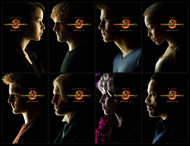 hunger_games_poster_group.jpg