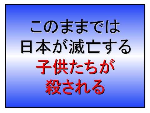 3a43da5b-s.jpg