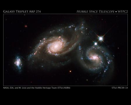 324740main_tripletgalaxy_full (1024x819)