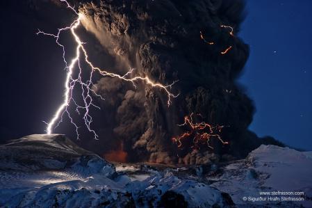 volcano_stefnisson_orig_960 (800x533)