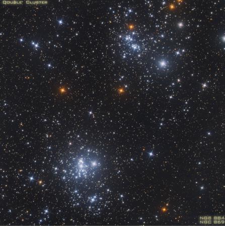 doublecluster_astrobrallo_2048 (800x800)