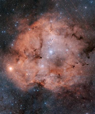 IC1396_demartin_960.jpg