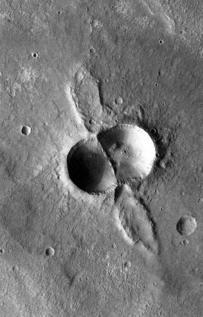 odyssey20101208_PIA13660_dual_crater-br2.jpg