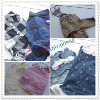 ファッションm9
