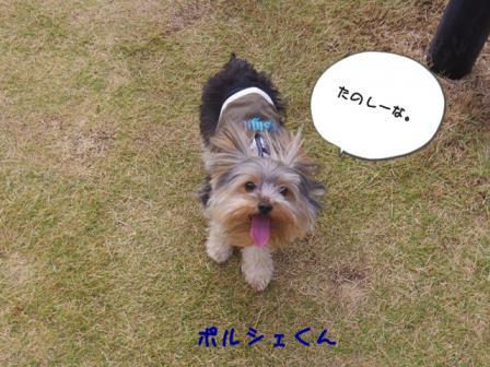 ばーすでぃ20129