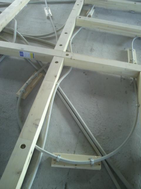 オーディオケーブル用配管P1000163