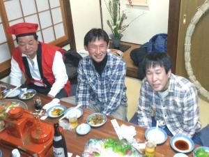 yakuiwai.jpg