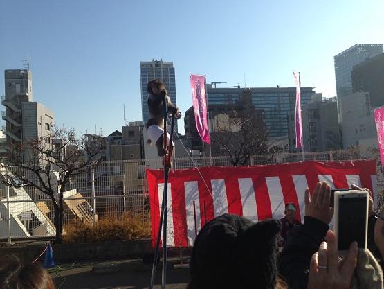2013冬コミ (4)