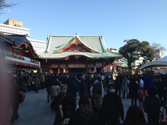 2013冬コミ (3)