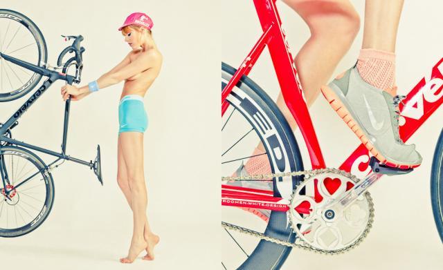 Sharp-Bikes3.jpg