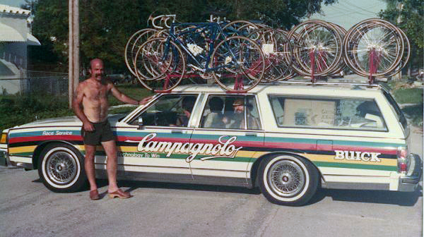campybuick1.jpg