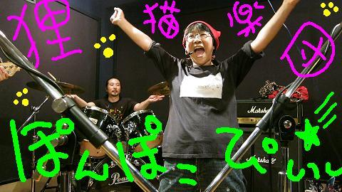 MVI_0034あs
