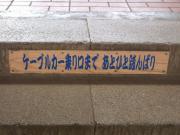 2013_0321登山0072