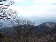 2013_0321登山0133