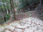 2013_0321登山0186