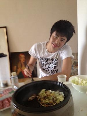 コピー ~ 焼肉1