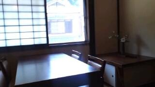 鎌倉 かまくら口悦 _01(2012-05-05)0000001