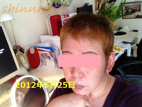 005-5use20120529.jpg