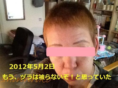 014-3use20120502.jpg