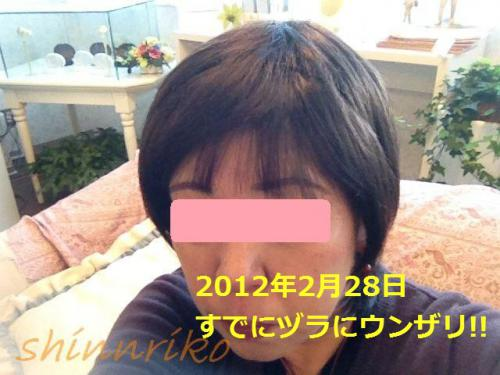 024use20120228.jpg