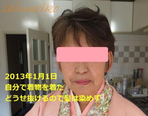 027-2use20130123.jpg