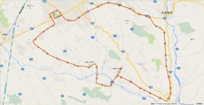 20141123_Map.jpg