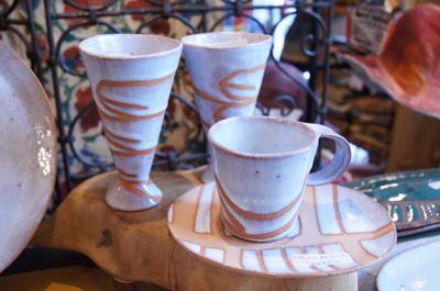 京都 陶器4
