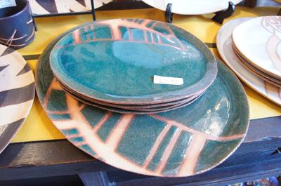 京都 陶器2