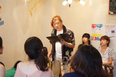 20120811読みきかせ写真2