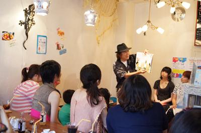 20120811読みきかせ写真1
