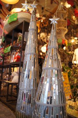 2012クリスマスツリー彩2