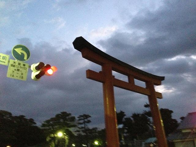 20130216_鶴岡