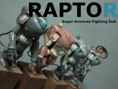 raptor_00_001.jpg