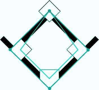 diamond-thumbnail2.jpg